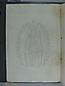 Libro Racional 1862-1864, folio SN23vto