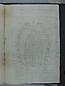 Libro Racional 1862-1864, folio SN24r