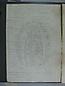 Libro Racional 1862-1864, folio SN24vto