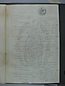 Libro Racional 1862-1864, folio SN25r