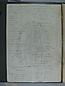 Libro Racional 1862-1864, folio SN26vto
