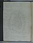 Libro Racional 1862-1864, folio SN29vto
