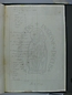Libro Racional 1862-1864, folio SN30r