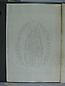 Libro Racional 1862-1864, folio SN30vto