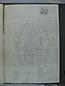 Libro Racional 1862-1864, folio SN31r