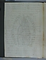 Libro Racional 1862-1864, folio SN31vto