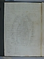 Libro Racional 1862-1864, folio SN32vto