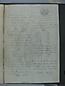 Libro Racional 1862-1864, folio SN33r