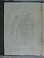 Libro Racional 1862-1864, folio SN33vto