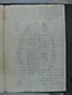 Libro Racional 1862-1864, folio SN34r