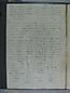 Libro Racional 1862-1864, folio SN34vto