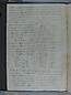Libro Racional 1862-1864, folio SN35vto