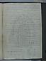 Libro Racional 1862-1864, folio SN36r