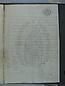 Libro Racional 1862-1864, folio SN37r