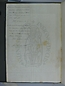Libro Racional 1862-1864, folio SN37vto
