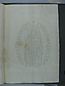 Libro Racional 1862-1864, folio SN38r