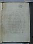 Libro Racional 1862-1864, folio SN39r