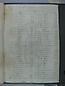 Libro Racional 1862-1864, folio SN40r
