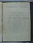 Libro Racional 1862-1864, folio SN41r