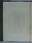 Libro Racional 1862-1864, folio SN41vto