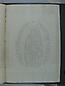 Libro Racional 1862-1864, folio SN42r