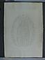 Libro Racional 1862-1864, folio SN42vto