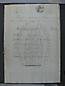 Libro Racional 1862-1864, folio SN43r