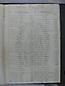 Libro Racional 1862-1864, folio SN44r