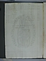 Libro Racional 1862-1864, folio SN44vto