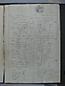 Libro Racional 1862-1864, folio SN45r