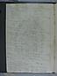 Libro Racional 1862-1864, folio SN45vto