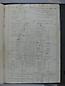 Libro Racional 1862-1864, folio SN46r
