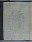 Libro Racional 1862-1864, folio SN46vto