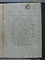 Libro Racional 1862-1864, folio SN47r