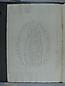 Libro Racional 1862-1864, folio SN47vto