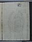 Libro Racional 1862-1864, folio SN49r