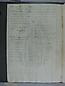 Libro Racional 1862-1864, folio SN49vto