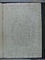 Libro Racional 1862-1864, folio SN50r