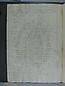 Libro Racional 1862-1864, folio SN51vto
