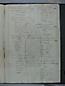 Libro Racional 1862-1864, folio SN52r