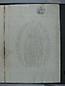Libro Racional 1862-1864, folio SN53r