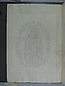 Libro Racional 1862-1864, folio SN53vto