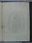 Libro Racional 1862-1864, folio SN54r