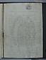 Libro Racional 1862-1864, folio SN55r