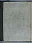 Libro Racional 1862-1864, folio SN55vto