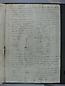 Libro Racional 1862-1864, folio SN56r