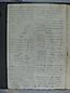 Libro Racional 1862-1864, folio SN56vto