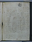 Libro Racional 1862-1864, folio SN57r