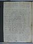 Libro Racional 1862-1864, folio SN57vto