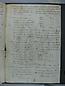Libro Racional 1862-1864, folio SN58r